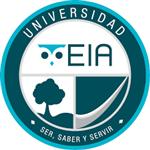 EIA Universidad EIA