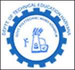 GPCA-Government Polytechnic College Adampur