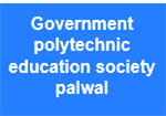 GPES-Government Polytechnic Education Society Palwal
