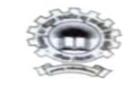 DBSCRGPS-Deen Bandhu Sir Chhotu Ram Government Polytechnic Sampla
