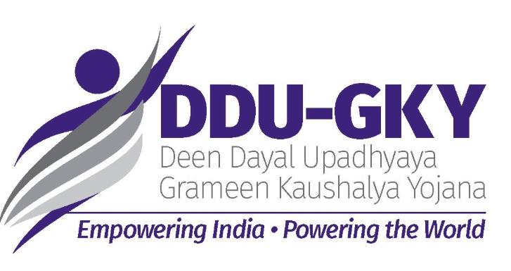 DDUGKY-Deen Dayal Upadhyaya Grameen Kaushalya Yojana