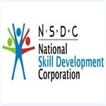 VSDC-VRIDDHI SKILL DEVELOPMENT CENTRE
