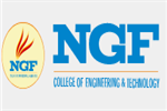 NGFCET-N G F College of Engineering and Technology