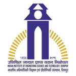 IIEST-Indian Institute of Engineering Science and Technology