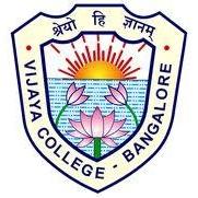 VC-Vijaya College
