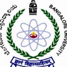 UVCE-University Visvesvaraya College of Engineering