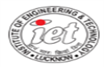 LIET-Lucknow-Institute of Engineering and Technology