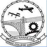 GEC-Gurunanak Engineering College