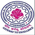 SVSEC-Sri Veeravenkata Satyanarayana Engineering College