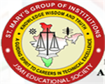 SMCET-St Marys College of Engineering and Technology