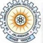 DBRANIT-Dr B R Ambedkar National Institute of Technology