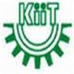 KIIT-Kalinga Institute of Industrial Technology
