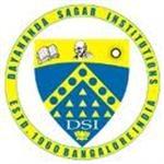 DSCE-Dayananda Sagar College of Engineering