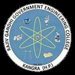 RGGECK-Rajiv Gandhi Government Engineering College Kangra