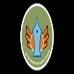 SSCMS-Sri Sri Centre for Media Studies