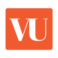 VU-Vishwakarma University