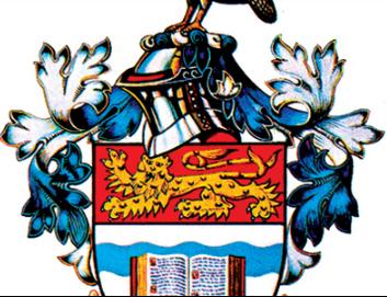 UWI-University of the West Indies