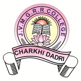 JVMGGRRC-Janta Vidya Mandir Ganpat Rai Rasiwasia College