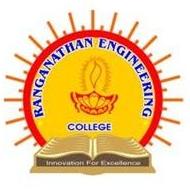 REC-Ranganathan Engineering College