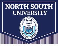 NSU-North South University