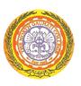 NGC-North Gauhati College