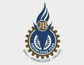 JBKP-JB Knowledge Park