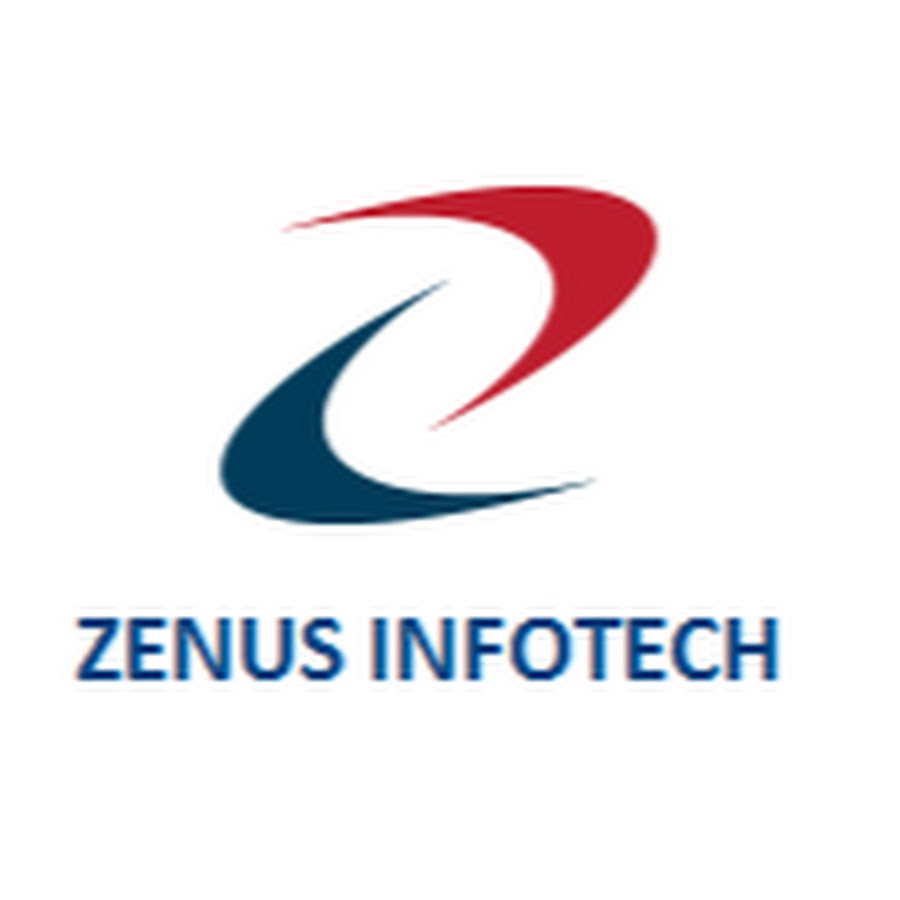 ZIIPL-Zenus Infotech India Pvt Ltd
