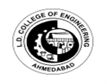 LDCE-L D College of Engineering