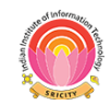 IIITS-Indian Institute of Information Technology Sri City