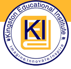 KSMS-Kingston School of Management And Science
