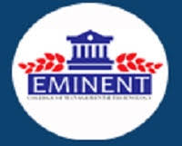 ECMT-Eminent College of Management And Technology