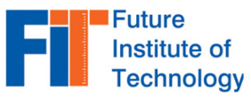 FIT-Future Institute of Technology