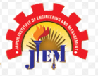 JIEM-Jaipur Institute of Engineering and Management