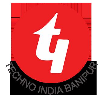 TIB-Techno India Banipur