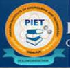 PIET-Prakash Institute of Engineering and Technology