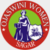 OWMEC-Ojaswini Women Management And Engineering College