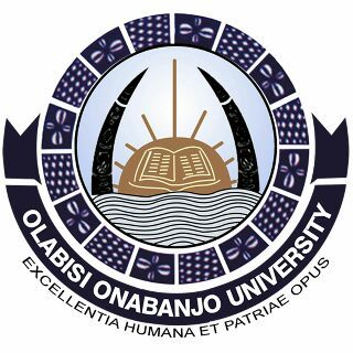 OOU-Olabisi Onabanjo University
