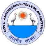 GEC-Government Engineering College Bharatpur