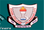 DC-Doaba College
