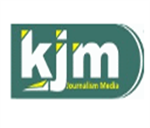 KIJM-Kumar Institute of Journalism and Mass