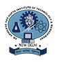 DADGITM-Dr Akhilesh Das Gupta Institute of Technology and Management