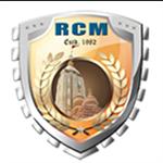 RCM-Regional College of Management
