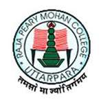 RPMC-Raja Peary Mohan College