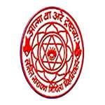JMDPLMC-Jhumak Mahaseth Dr Dharma Priya Lal Mahila College