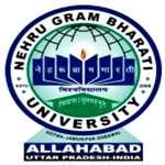 NGBU-Nehru Gram Bharti University