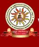 VSKU-Vijayanagara Sri Krishnadevaraya University