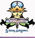 ASDGDCW-Annavaram Satyavathi Devi Government Degree College for Women