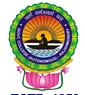 GCR-Government College Rajahmundry