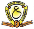 OC-Osmania College