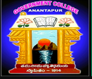 GC-Government College Anantapur